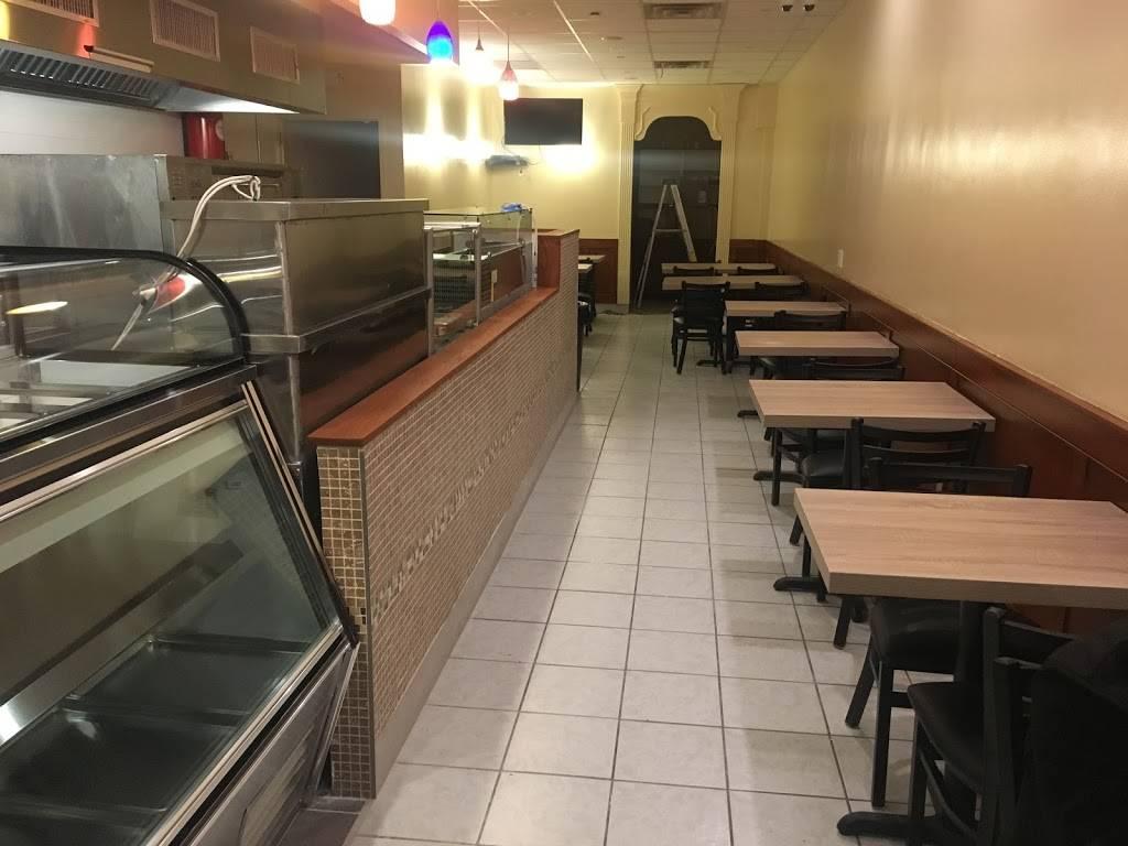 Sofra Mediterranean Grill   restaurant   45-08 46th St, Sunnyside, NY 11104, USA   9173964777 OR +1 917-396-4777