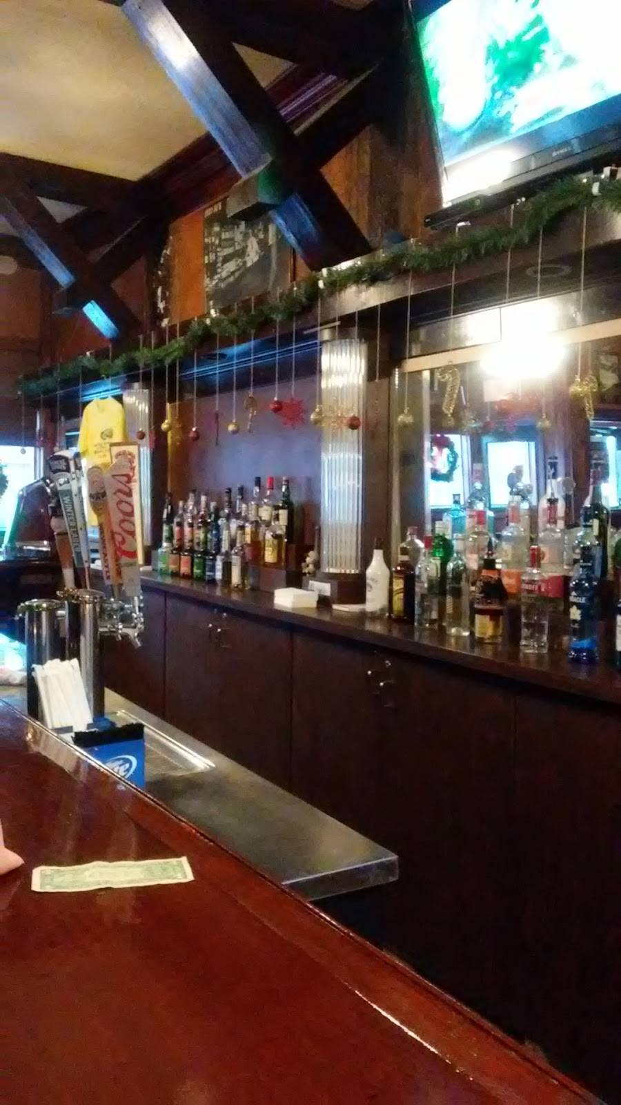 Grant Bar Inc | night club | 114 Grant Ave, Pittsburgh, PA 15209, USA | 4128211541 OR +1 412-821-1541