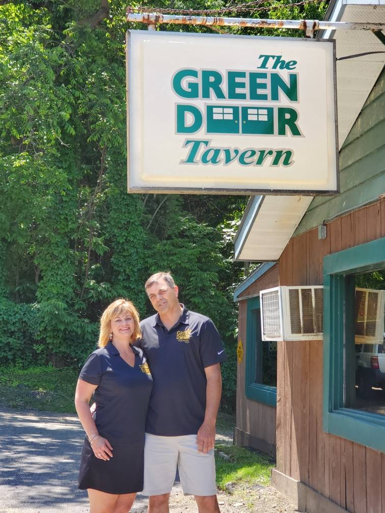 The Green Door Tavern | restaurant | 4739 NY-430, Bemus Point, NY 14712, USA | 7163863229 OR +1 716-386-3229