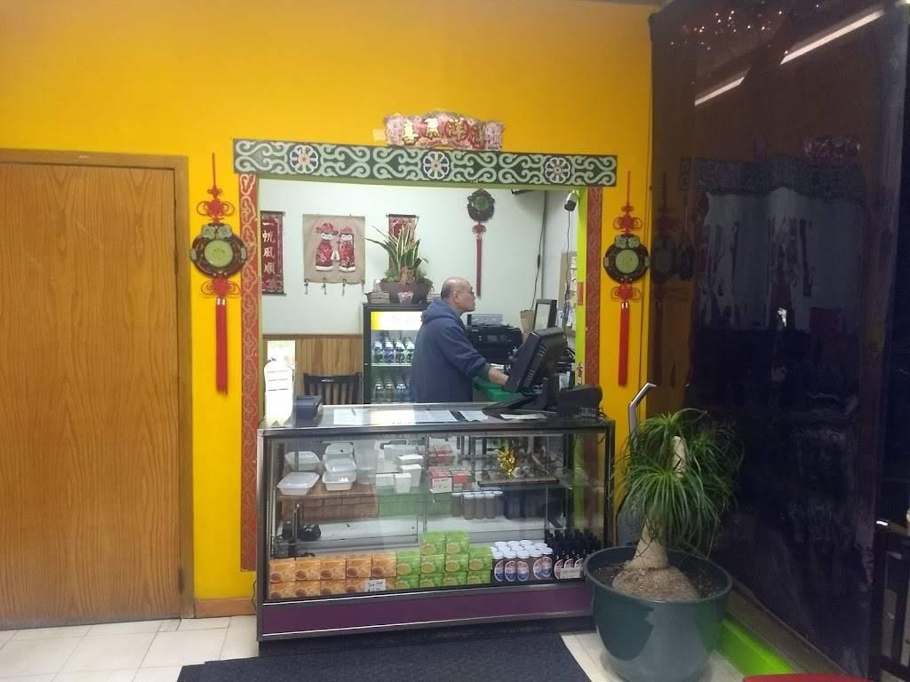 Js Peapod   restaurant   3212 171st St, Lansing, IL 60438, USA   7084747170 OR +1 708-474-7170