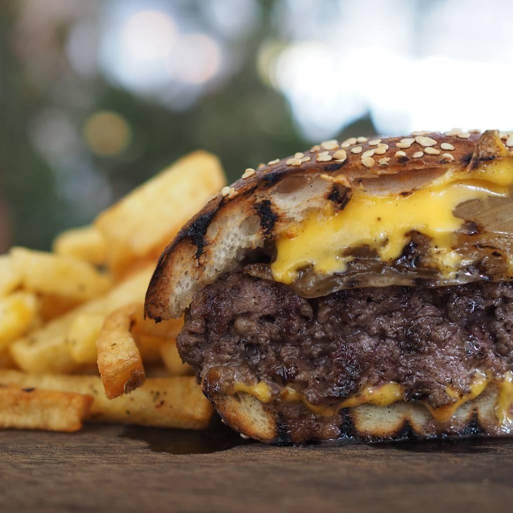 Nusr-Et Steakhouse | restaurant | 999 Brickell Ave, Miami, FL 33131, USA | 3054159990 OR +1 305-415-9990