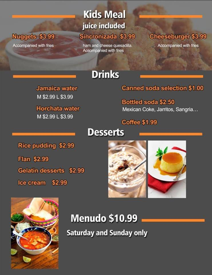 Frankys Tacos | restaurant | 2720 E Mishawaka Ave, South Bend, IN 46615, USA | 5749312151 OR +1 574-931-2151