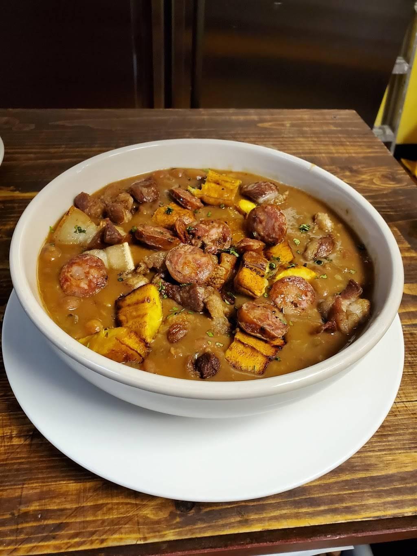 TAVOS TABLE COLOMBIAN FOOD | restaurant | 2137 N Courtenay Pkwy, Merritt Island, FL 32953, USA | 3213493186 OR +1 321-349-3186