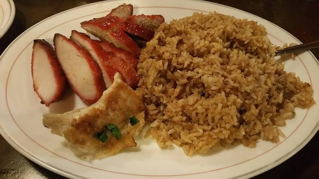 Kim Bowl Restaurant & Lounge | night club | 1228 Vandercook Way, Longview, WA 98632, USA | 3606363388 OR +1 360-636-3388