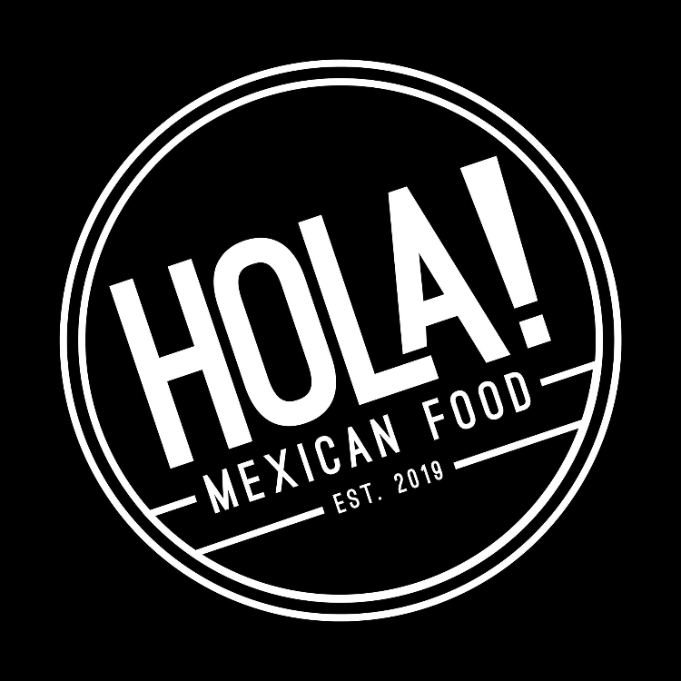 Hola! Mexican Food | restaurant | 106 S Central Ave, Eureka, MO 63025, USA | 6365493704 OR +1 636-549-3704