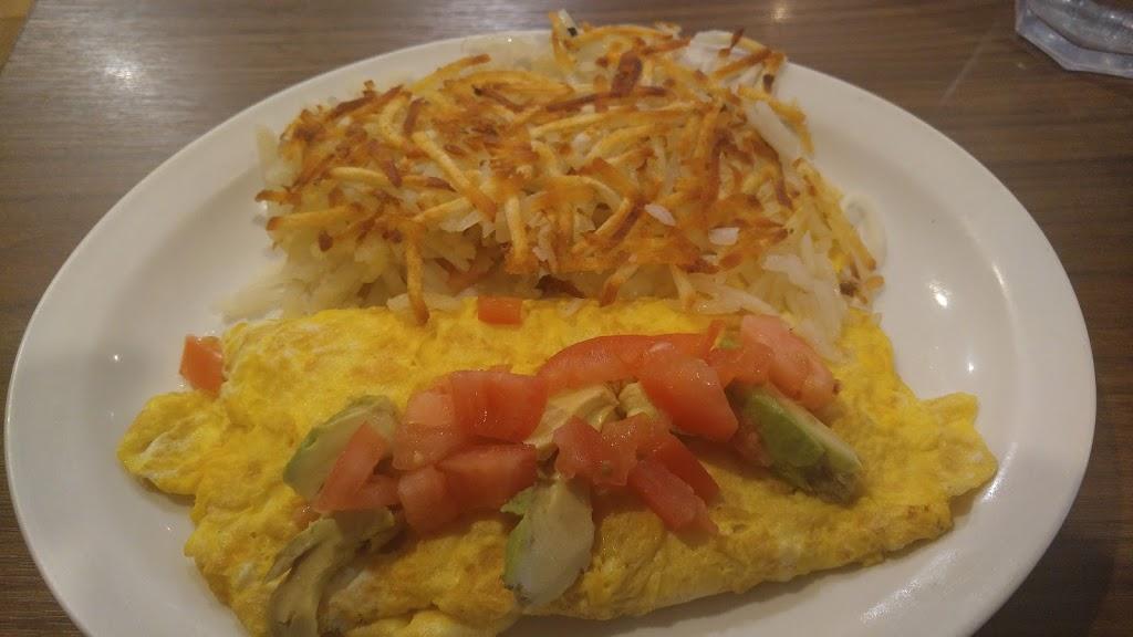 Papa Gs | restaurant | 117 E Van Buren St, Woodstock, IL 60098, USA | 8153380180 OR +1 815-338-0180