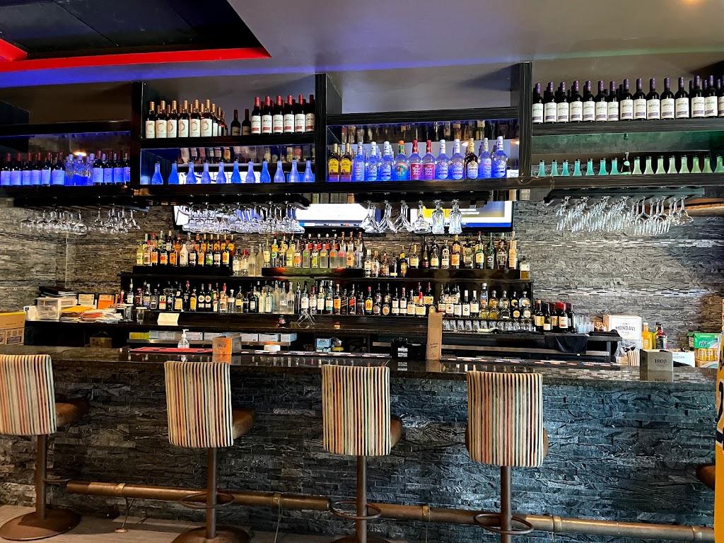 Mizumi Buffet & Sushi   restaurant   3207 NE 163rd St, North Miami Beach, FL 33160, USA   3057052059 OR +1 305-705-2059