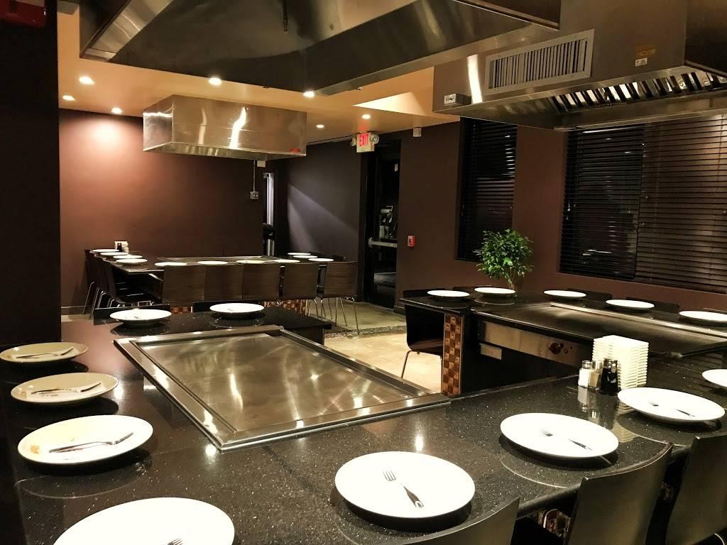 Kaya | restaurant | 1827, 334 N Main St, Lodi, NJ 07644, USA | 9737791128 OR +1 973-779-1128