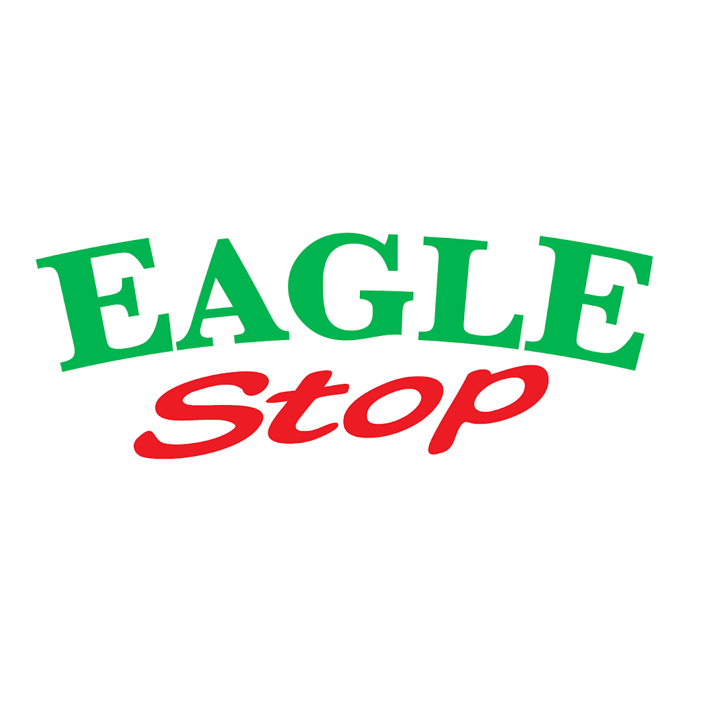 Lohman Eagle Stop | meal takeaway | 8715 State Rte C, Lohman, MO 65053, USA | 5737823546 OR +1 573-782-3546