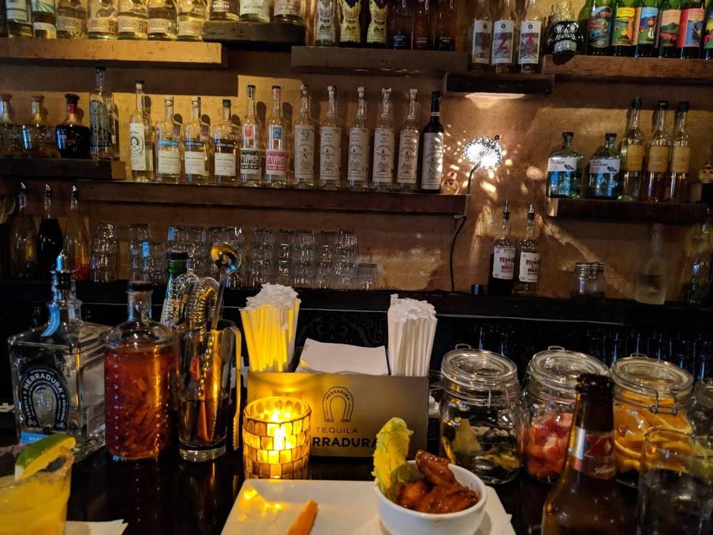 Mesa Coyoacan   restaurant   372 Graham Ave, Brooklyn, NY 11211, USA   7187828171 OR +1 718-782-8171