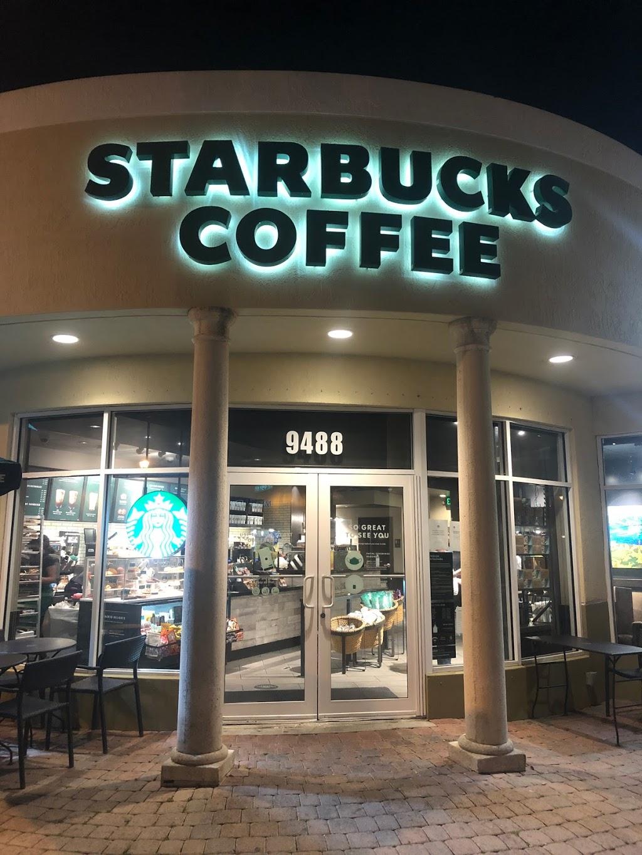 Starbucks   cafe   9488 NE 2nd Ave, Miami Shores, FL 33138, USA   3057545481 OR +1 305-754-5481