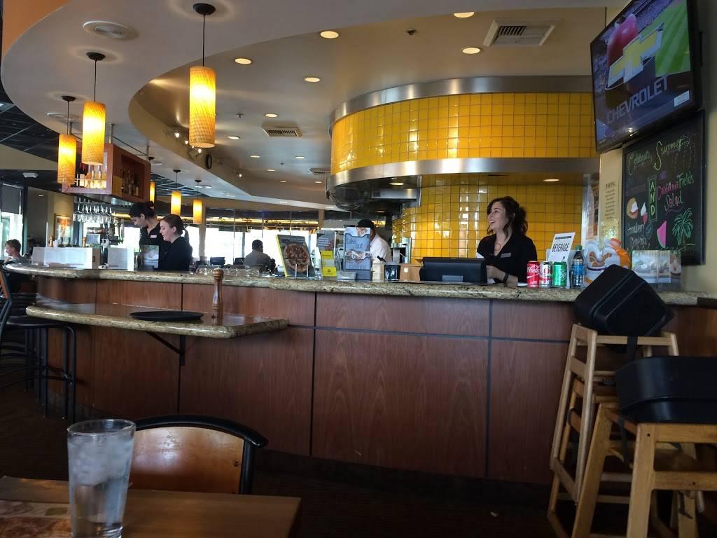 California Pizza Kitchen   restaurant   3363 Nobel Dr, La Jolla, CA 92037, USA   8584574222 OR +1 858-457-4222