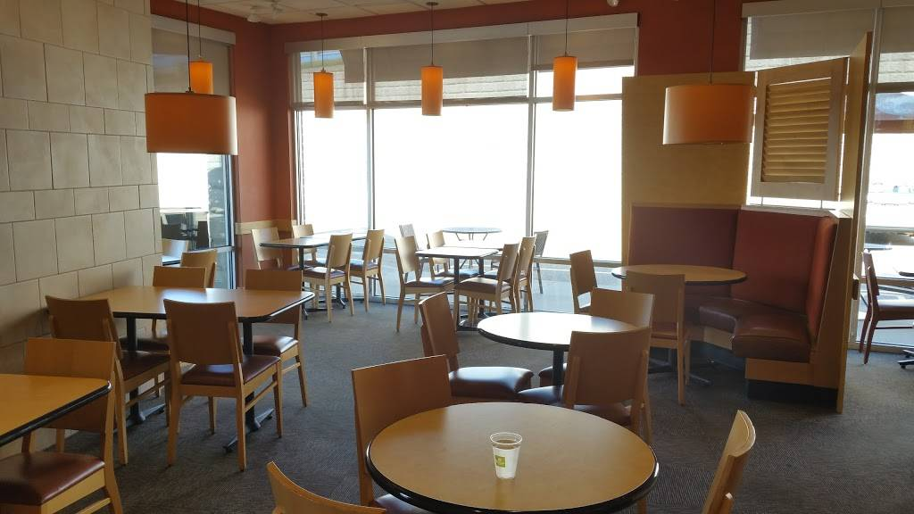 Panera Bread | bakery | 790 Arlington Ridge, Akron, OH 44319, USA | 3304757913 OR +1 330-475-7913