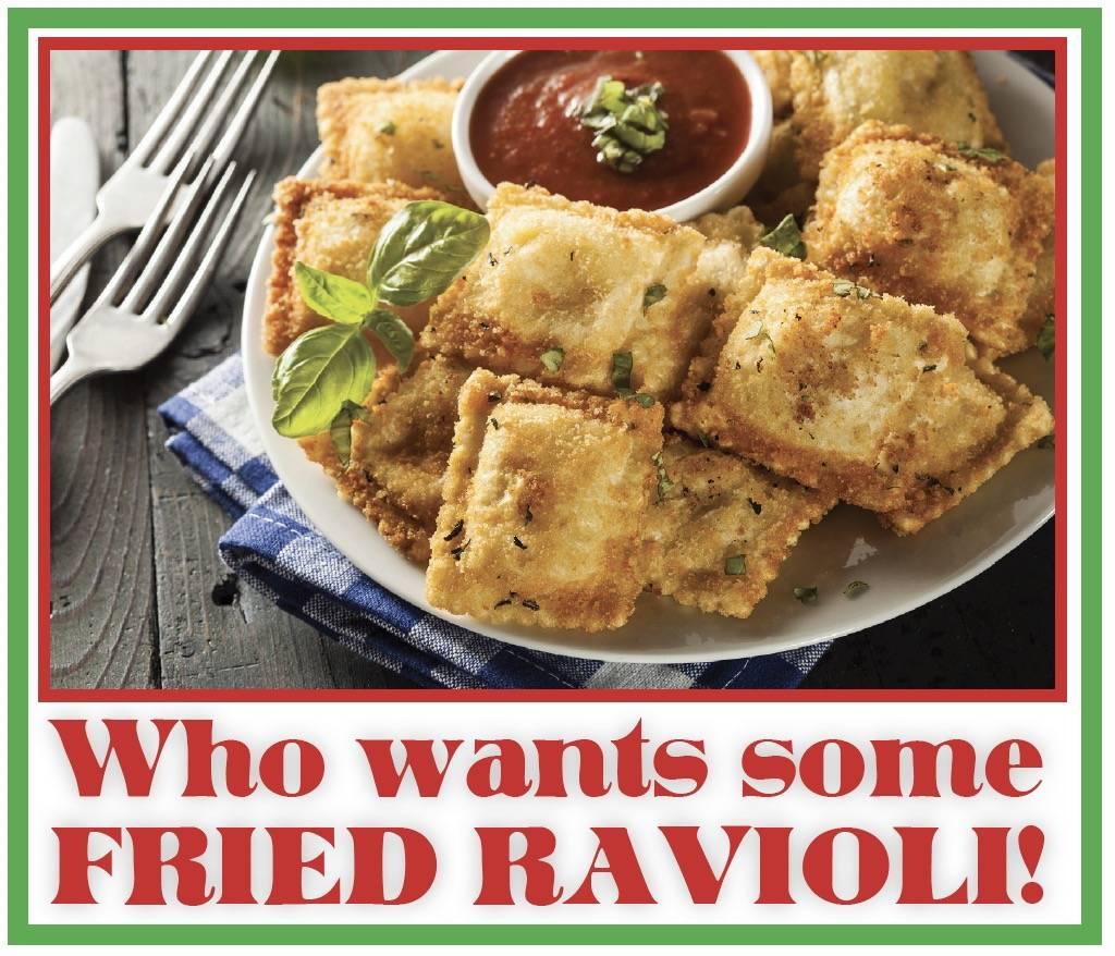 Andys Deer Hills Pizza | restaurant | 2128 Deer Park Ave, Deer Park, NY 11729, USA | 6319407500 OR +1 631-940-7500