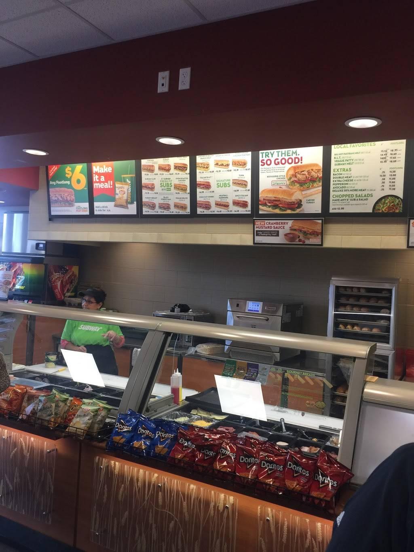 Subway Restaurants | restaurant | 11011 Brookhurst St C, Garden Grove, CA 92840, USA | 7142541488 OR +1 714-254-1488