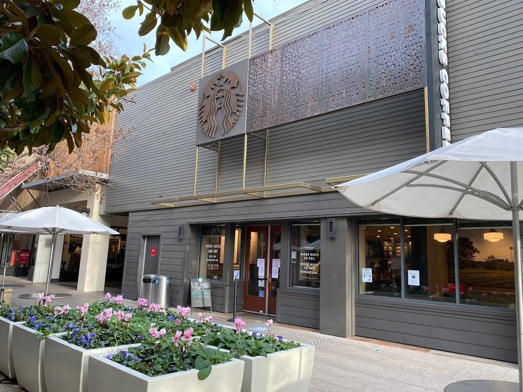 Starbucks   cafe   79 Stanford Shopping Center, Palo Alto, CA 94304, USA   6503300754 OR +1 650-330-0754