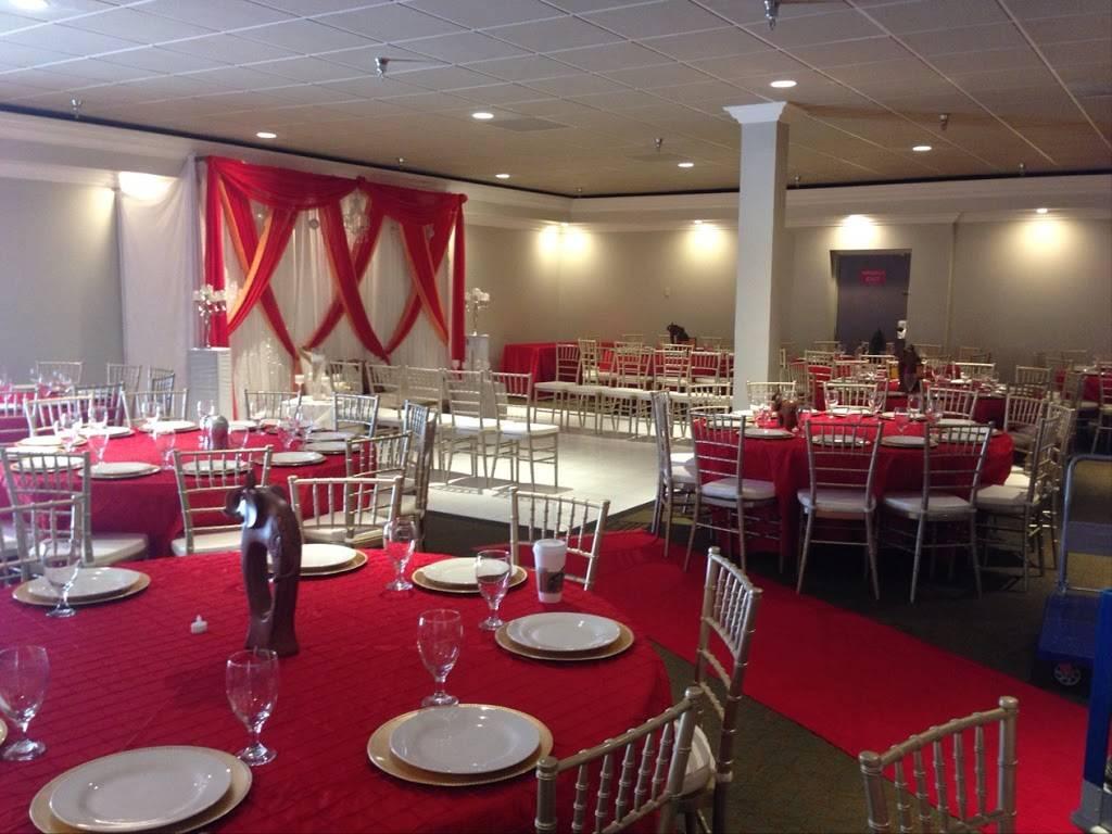 Julios Pizza | restaurant | 17538 Pioneer Blvd, Artesia, CA 90701, USA | 5628096360 OR +1 562-809-6360