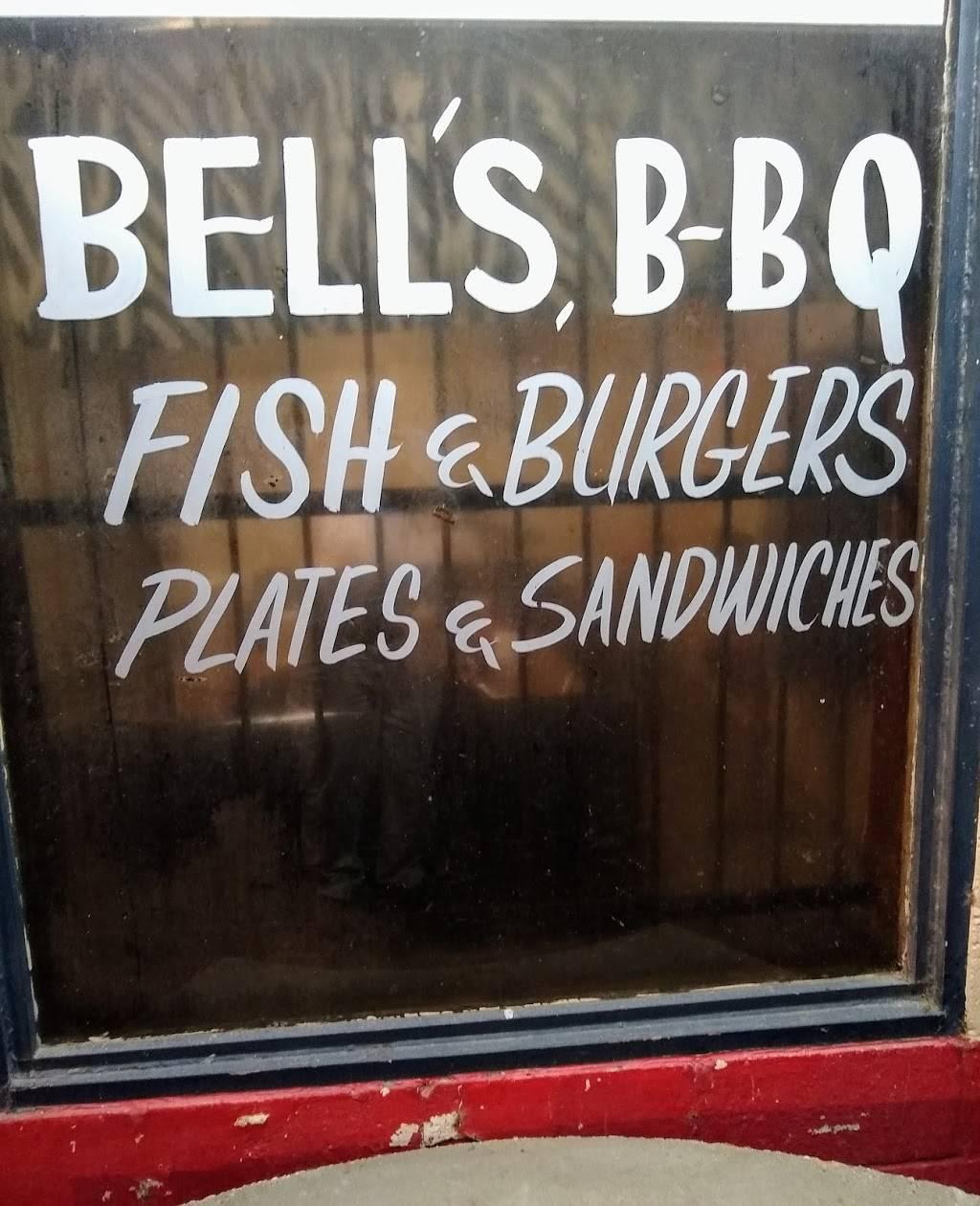 Bells BBQ | restaurant | 1357 MS-15, Maben, MS 39750, USA | 6626341256 OR +1 662-634-1256
