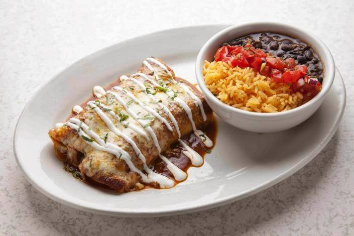 Calexico | restaurant | 122 Union St, Brooklyn, NY 11231, USA | 7184888226 OR +1 718-488-8226
