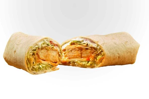Jersey Mikes Subs | meal takeaway | 3208 Walton Blvd, Rochester Hills, MI 48309, USA | 2489232658 OR +1 248-923-2658