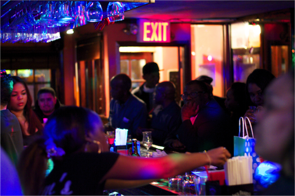 Sams | night club | 598 Grand Concourse, Bronx, NY 10451, USA | 7186655341 OR +1 718-665-5341