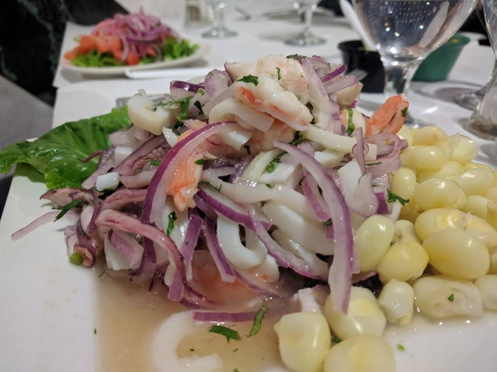 Las Delicias Peruanas | restaurant | 43-07 104th St, Corona, NY 11368, USA | 7185651272 OR +1 718-565-1272