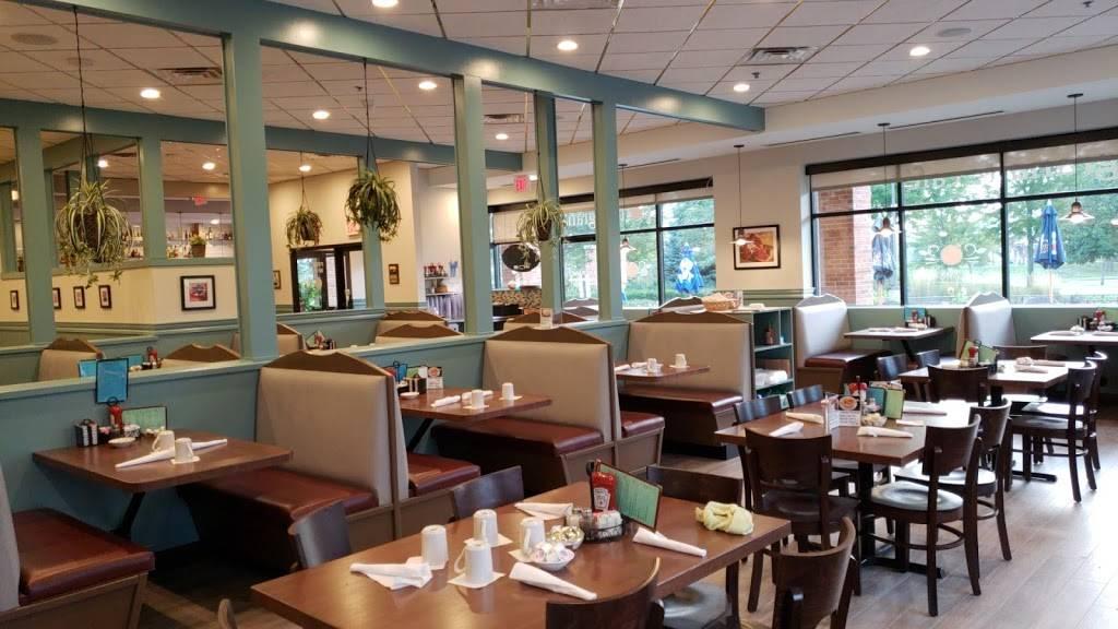 Pomegranate Restaurant   restaurant   55 S Commons Dr, Aurora, IL 60504, USA   6306920009 OR +1 630-692-0009