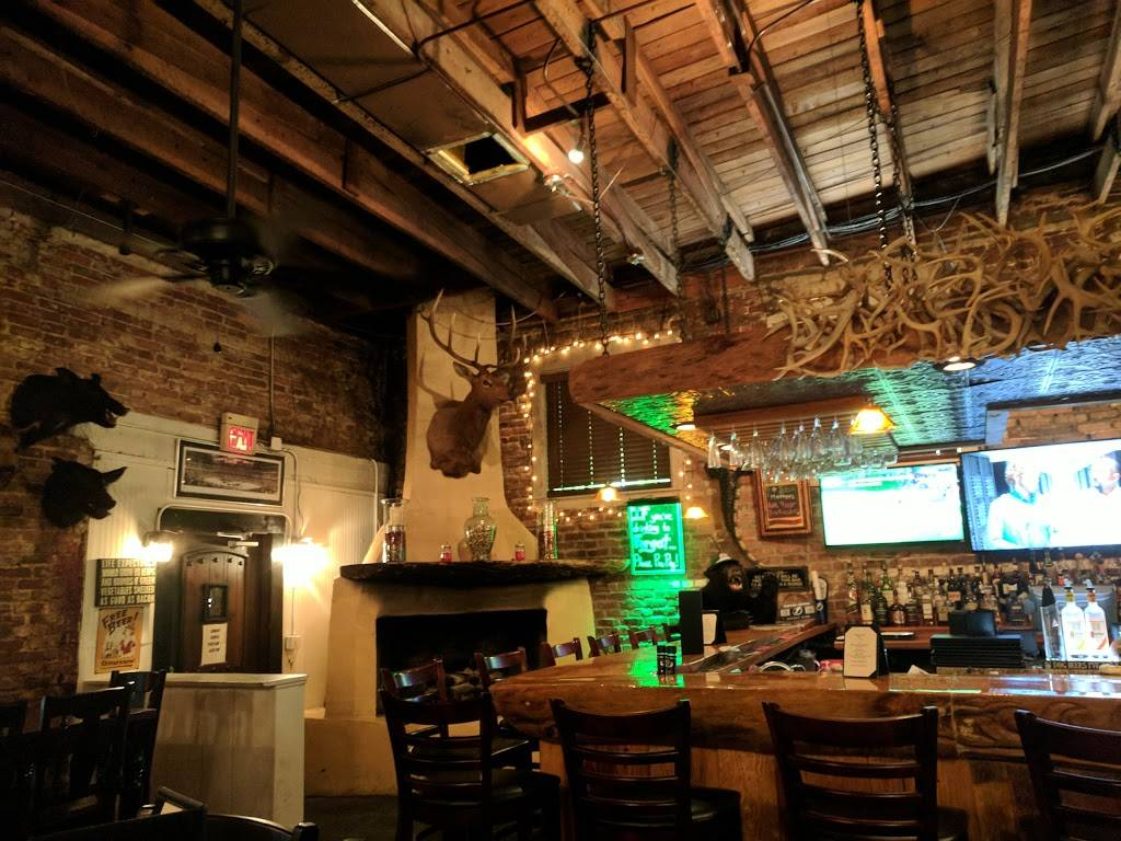 Kafe Kokopelli | cafe | 37940 Live Oak Ave, Dade City, FL 33523, USA | 3525230055 OR +1 352-523-0055
