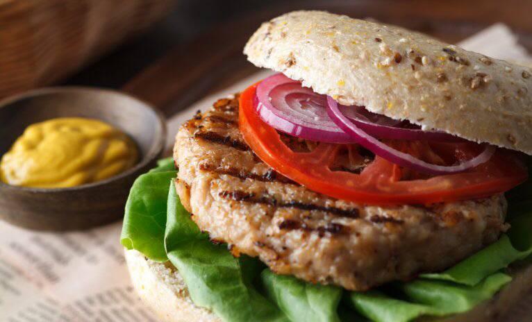 Biff Burger & Buffys BBQ | restaurant | 3939 49th St N, St. Petersburg, FL 33709, USA | 7275275297 OR +1 727-527-5297