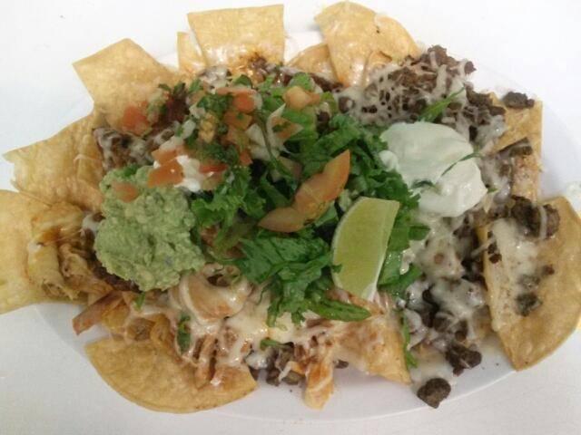 Taqueria El Campesino | restaurant | 7710 Bellaire Blvd # L, Houston, TX 77036, USA | 7137778889 OR +1 713-777-8889