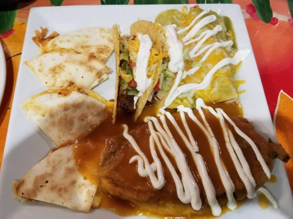 La Frontera Mexican Grill | restaurant | 37 E Broadway, Hackensack, NJ 07601, USA | 2018807731 OR +1 201-880-7731