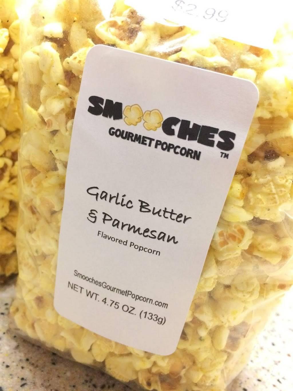 Caseys Cases & Phone Accessories - Smooches Gourmet Popcorn   restaurant   800 W Main St, Glasgow, KY 42141, USA   2706818926 OR +1 270-681-8926