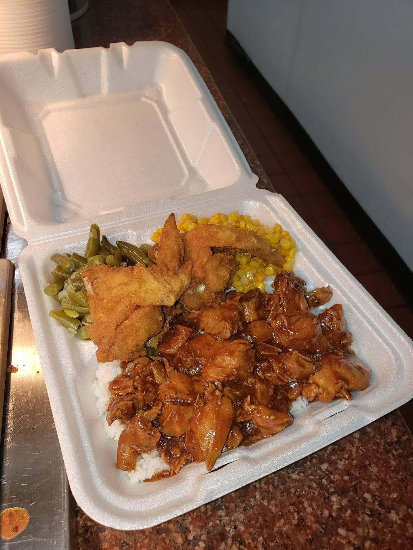 Duo | restaurant | 422 S Garrard St, Rantoul, IL 61866, USA | 2178923498 OR +1 217-892-3498