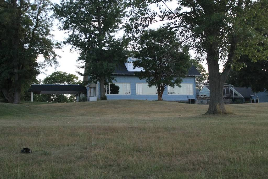 Whispering Winds Rv & Fun Center   restaurant   2 Country Club Dr, Newark, NY 14513, USA   3153310786 OR +1 315-331-0786