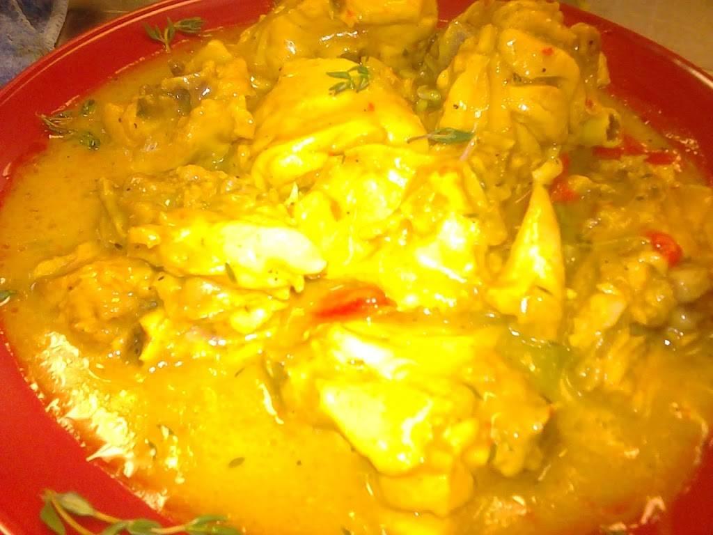 Taste of Tropical | restaurant | 530 Joseph E Lowery Blvd SW, Atlanta, GA 30310, USA | 4047582221 OR +1 404-758-2221
