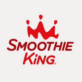 Smoothie King | meal delivery | 6392 Ridgewood Ct Dr Ste. A-1, Jackson, MS 39211, USA | 6019520400 OR +1 601-952-0400