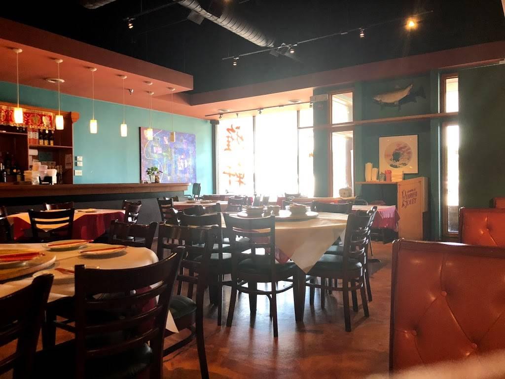 Asian Bistro   restaurant   3905, 65 W Golf Rd, Arlington Heights, IL 60005, USA   8474395888 OR +1 847-439-5888
