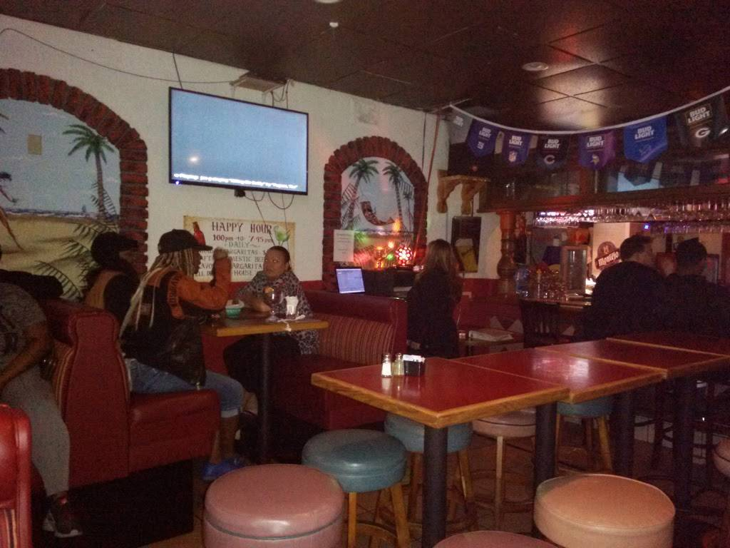 Medrano S Mexican Restaurant Lancaster 44276 10th St W