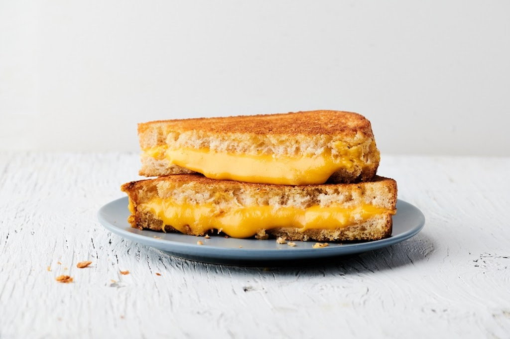 Grilled Cheese Society | meal delivery | 5990 Jericho Turnpike, Commack, NY 11725, USA | 8886637270 OR +1 888-663-7270