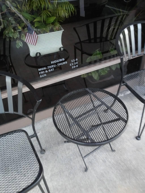 Señor Campos | restaurant | 1220 W Whittier Blvd, La Habra, CA 90631, USA | 5626943614 OR +1 562-694-3614