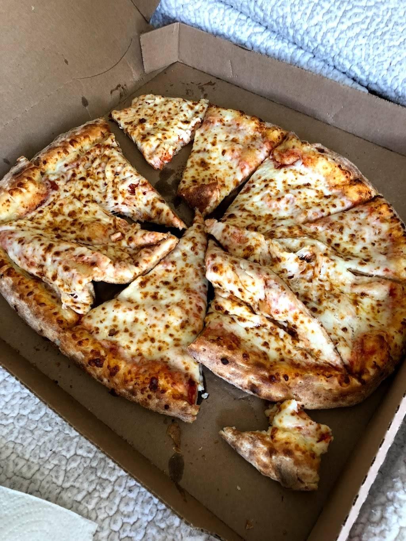 Papa Johns Pizza   restaurant   3234 Fulton St, Brooklyn, NY 11208, USA   7182357272 OR +1 718-235-7272