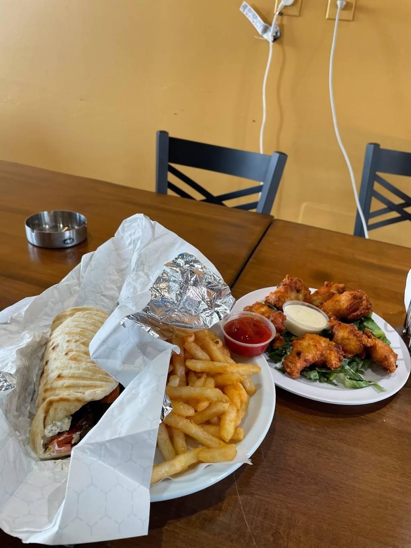 VIP Restaurant and Hookah Cafe | restaurant | 4135 E Alexandria Pike, Cold Spring, KY 41076, USA | 8597818000 OR +1 859-781-8000
