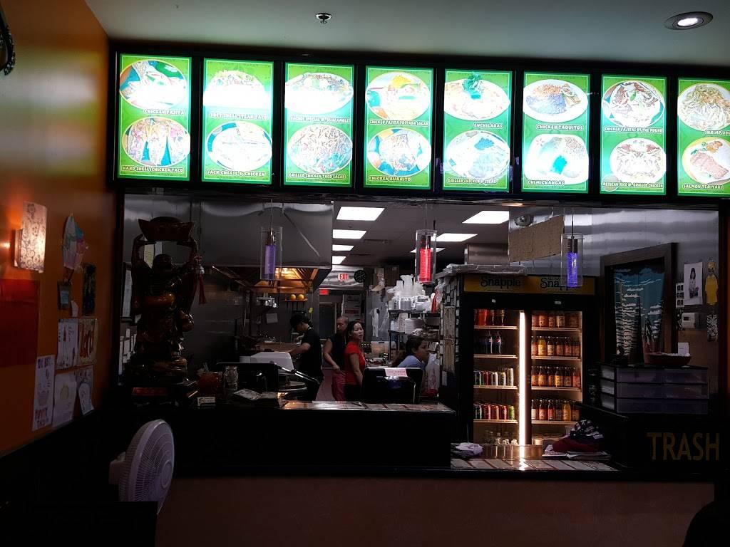 Yummy Taco   Restaurant   12 NY 12K  12, Newburgh, NY 12, USA