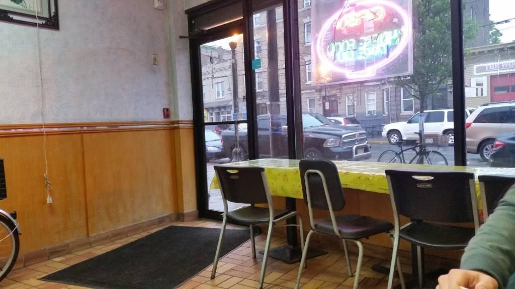 Xin Lin | restaurant | 7102 4507 Park Ave A, Union City, NJ 07087, USA | 2018668008 OR +1 201-866-8008