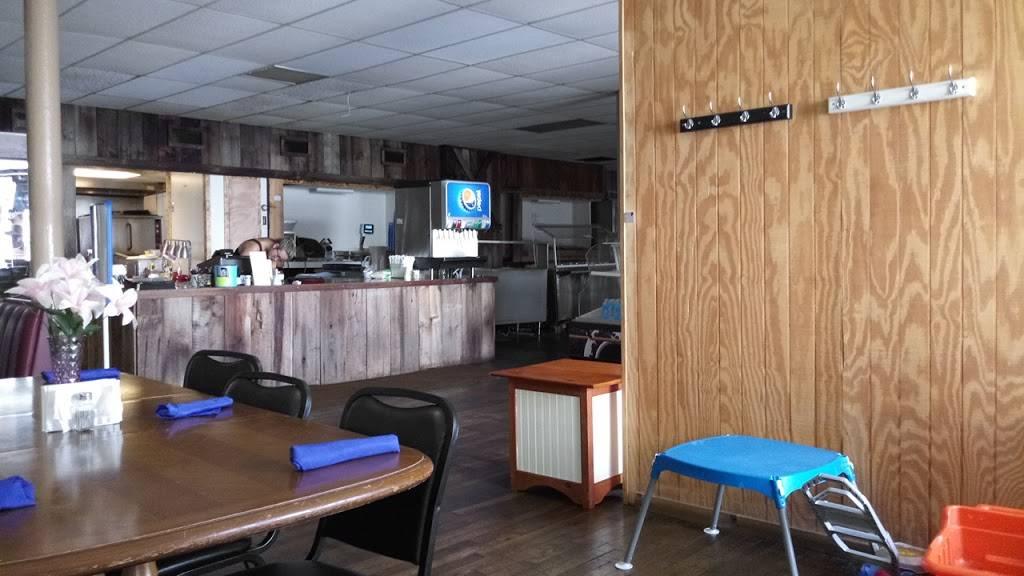 Mountain Roots Restaurant | restaurant | 145 Water St, Weston, WV 26452, USA | 6814339047 OR +1 681-433-9047