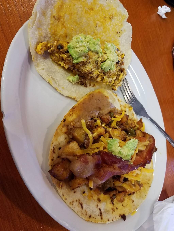 Indios Taco House | restaurant | 6203 Irvington Blvd, Houston, TX 77022, USA | 7136922710 OR +1 713-692-2710
