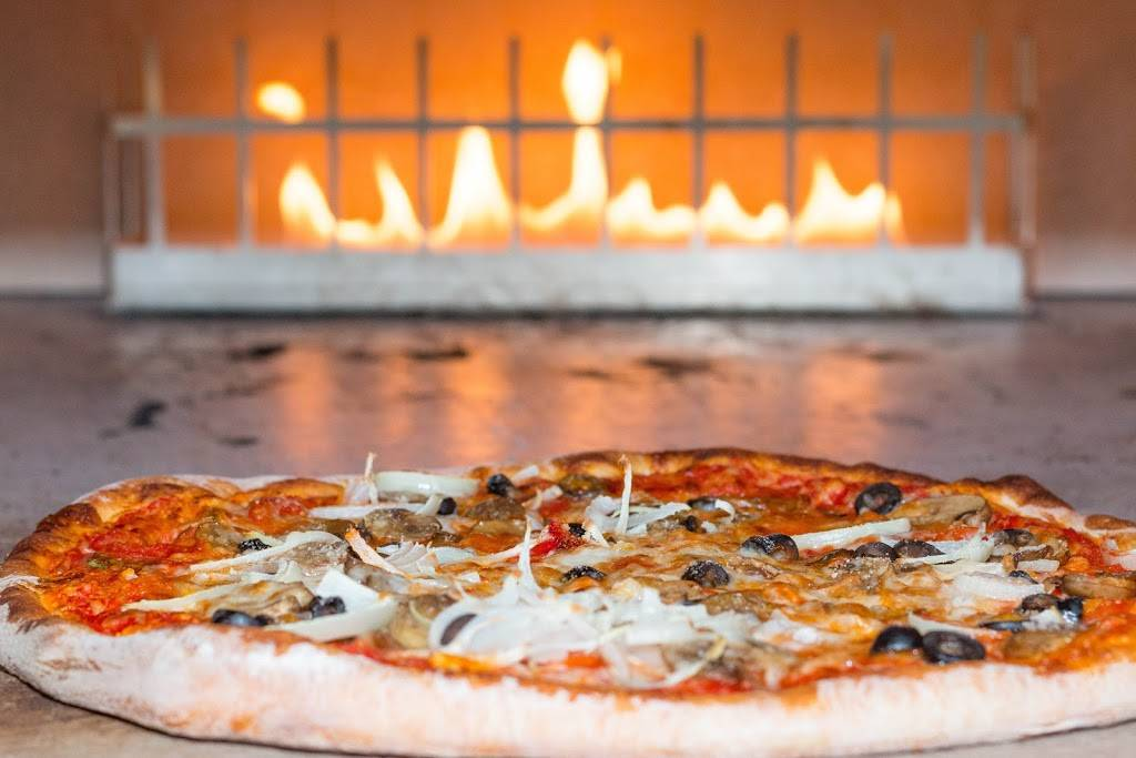 Pizza Supreme | restaurant | 5959 Broadway Avenue Commercial Space #4, Bronx, NY 10463, USA | 3478998470 OR +1 347-899-8470