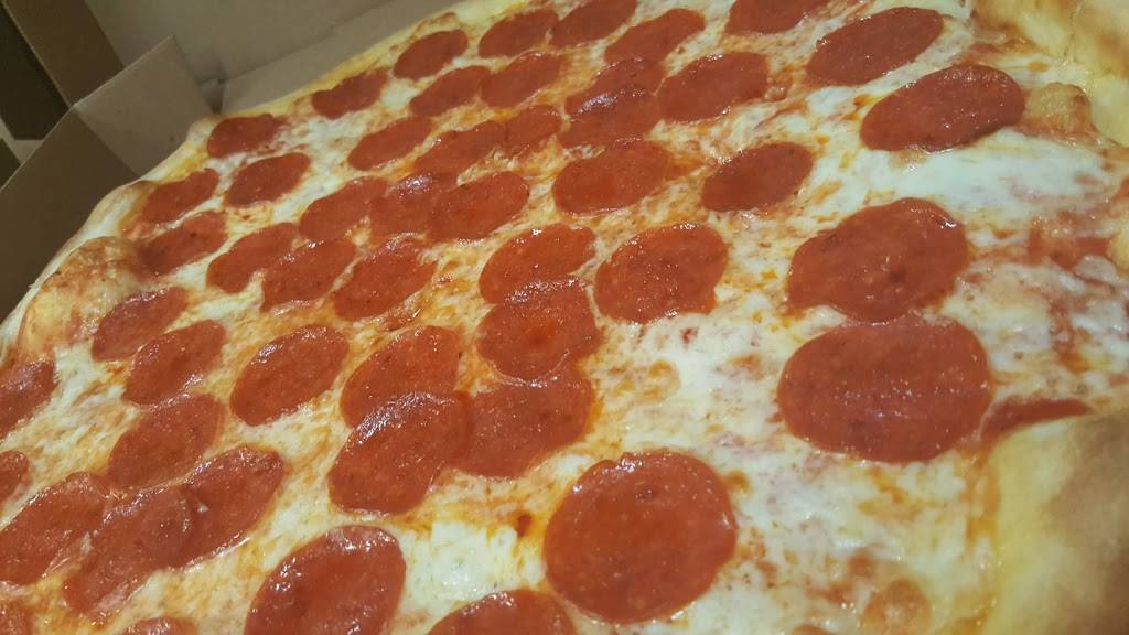Pizza Brothers Bedminster | restaurant | 462 Main St, Bedminster Township, NJ 07921, USA | 9084704457 OR +1 908-470-4457