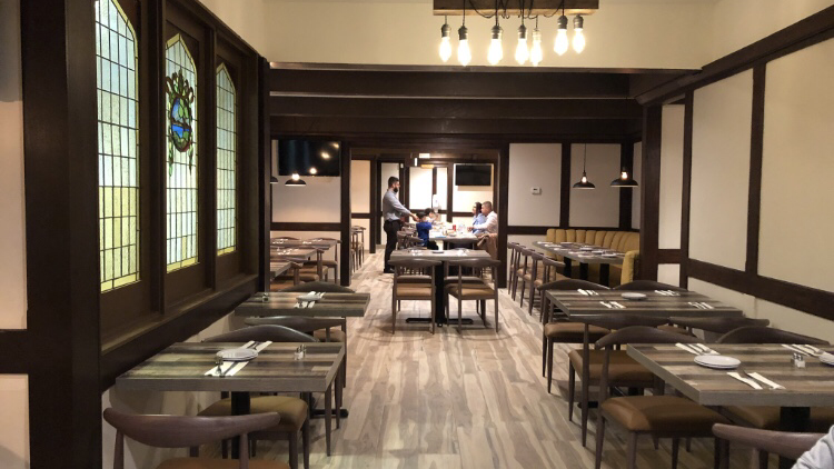 HOK   restaurant   408 S Brookhurst St, Anaheim, CA 92804, USA   7146351112 OR +1 714-635-1112