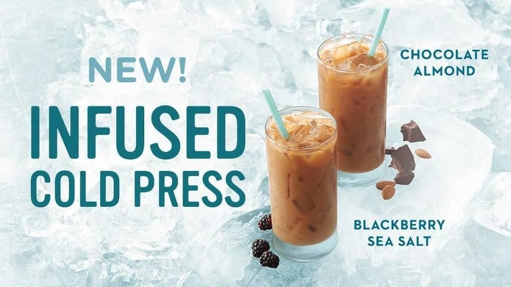 Caribou Coffee | cafe | 1680 Warren St, Mankato, MN 56001, USA | 5072233177 OR +1 507-223-3177